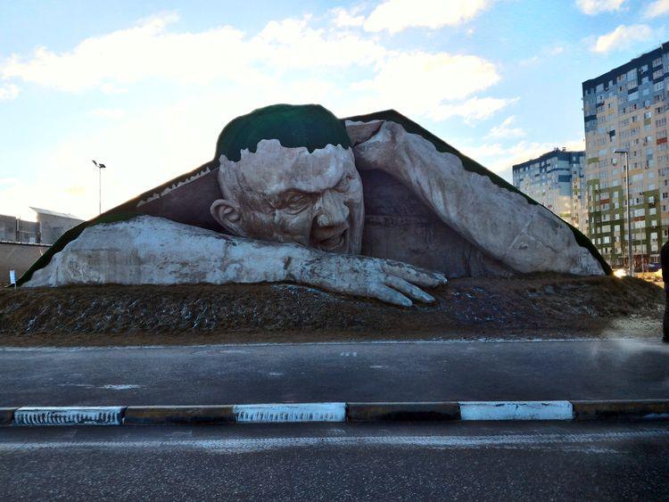 Памятники установленные в нижнем новгороде недорогие памятники москва с ценами