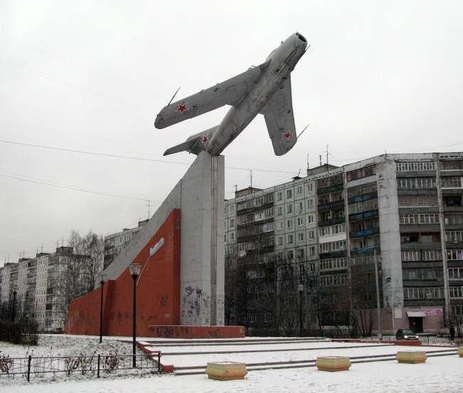 Московский район в нижнем новгороде фото